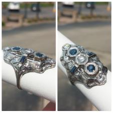 Custom Designs (298/306)